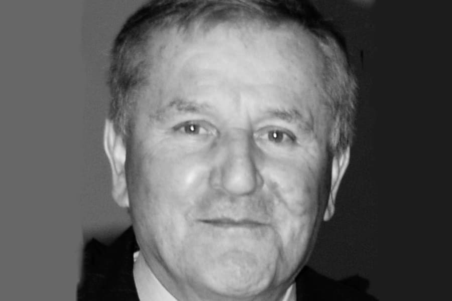 Franc Ivančič